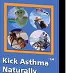Kick Asthma® Naturally Home Education Kit